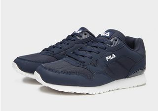 Fila Cress Knit Homme | JD Sports