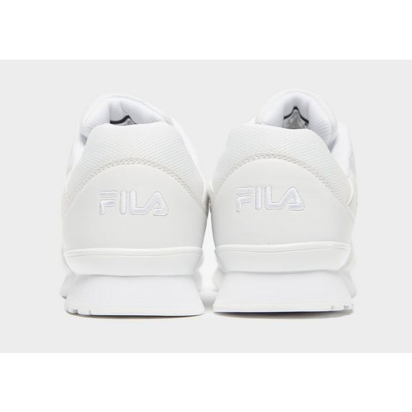 Fila Cress Knit Heren
