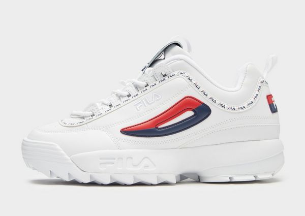Fila Disruptor II | JD Sports Ireland