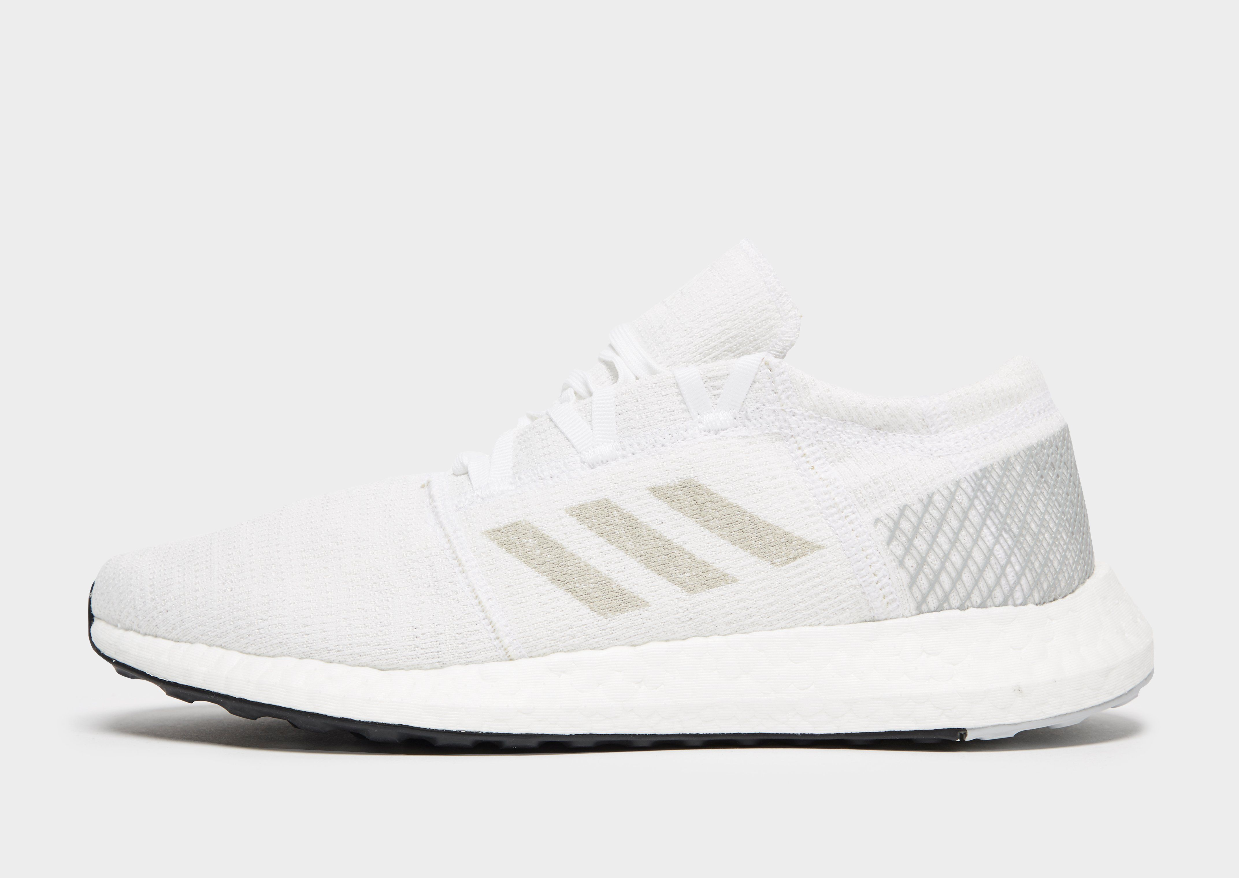 release date: 3e4cd 4254b adidas Pure Boost Go   JD Sports