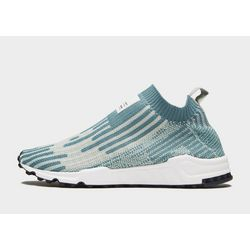 Shop Now adidas OriginalsEQT Support Sock 19f633cb8