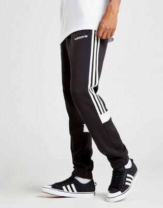 Sports Originals De Survêtement Itasca Pantalon Adidas HommeJd IYeDH9W2E