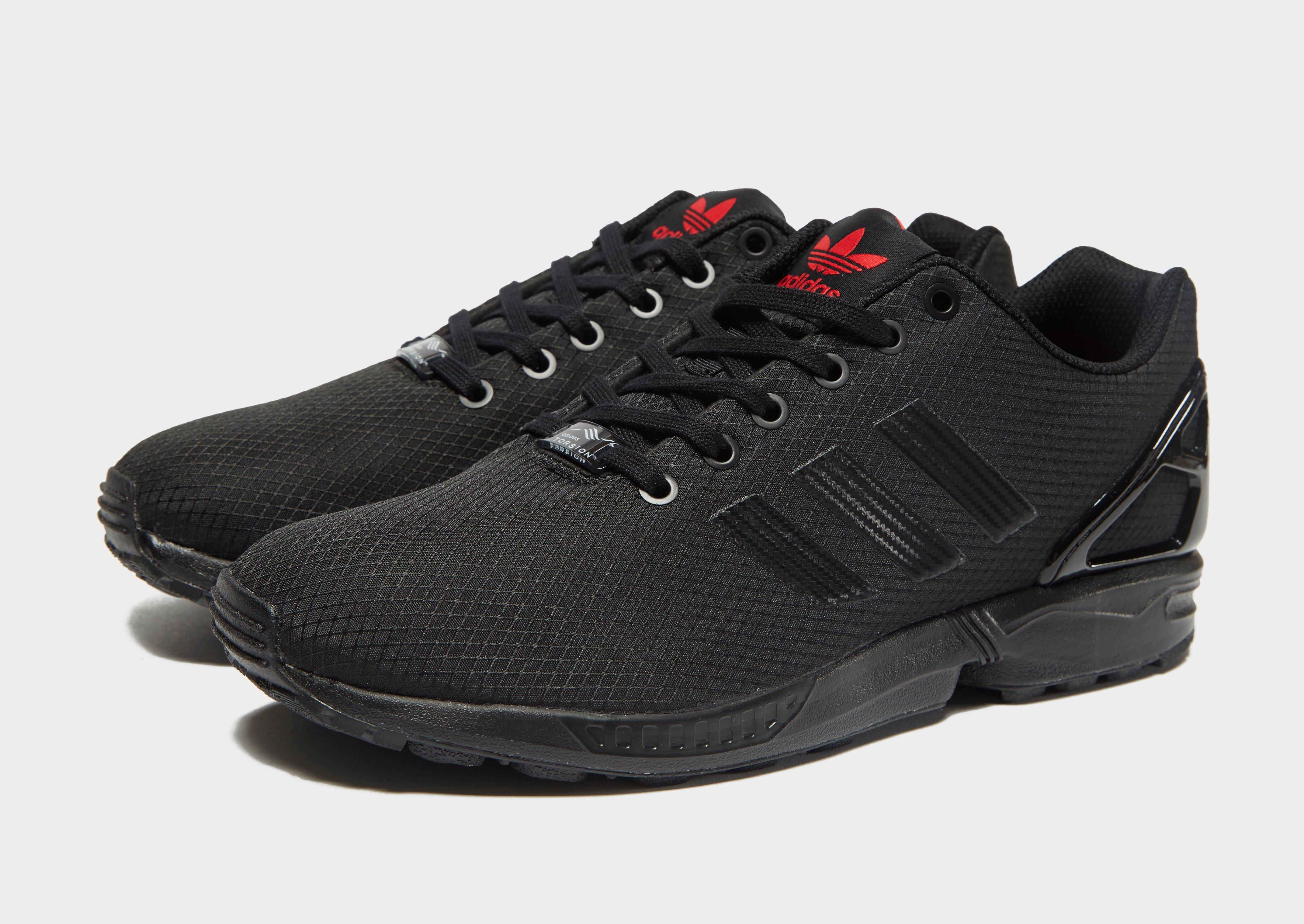 adidas Originals ZX Flux | JD Sports