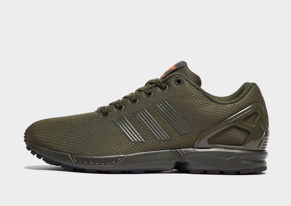 375d18625 adidas Originals ZX Flux
