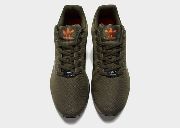 sports shoes 09d43 21656 adidas Originals ZX Flux