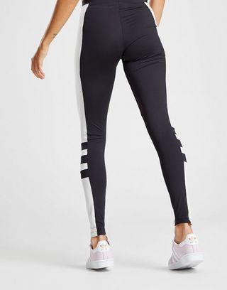 af70f3453b0 adidas Originals Panel Colour Block Leggings   JD Sports Ireland