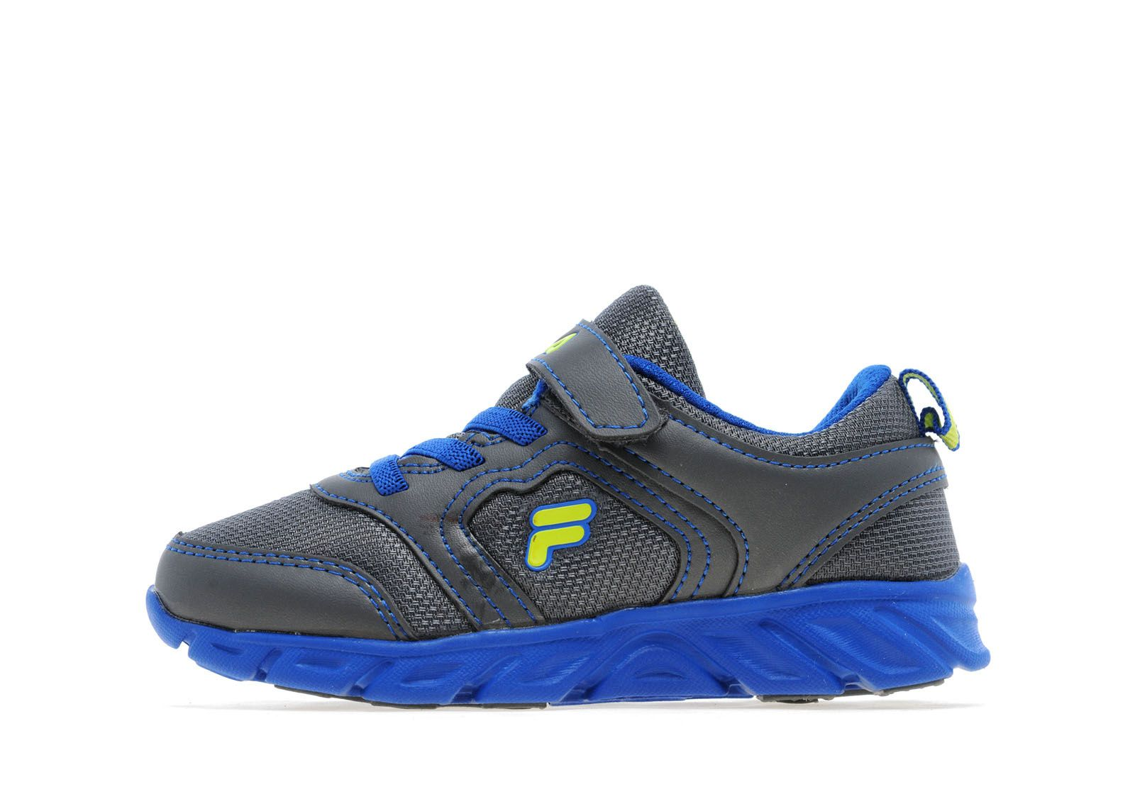 Fila Swype 2 Infants