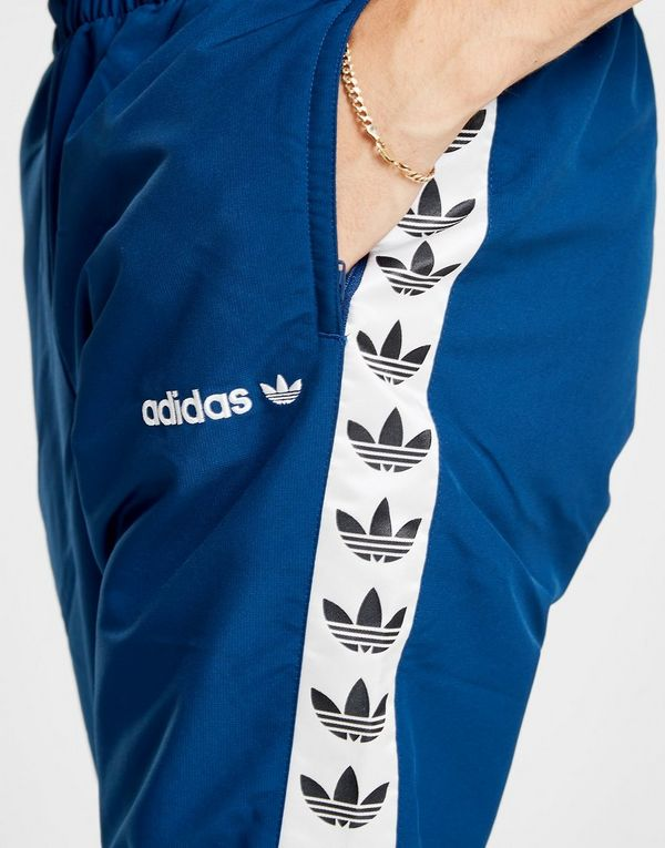 393b7a09dfb2 adidas Originals Tape Woven Track Pants