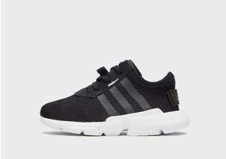 online retailer great prices super specials adidas Originals POD-S3.1 Bébé | JD Sports