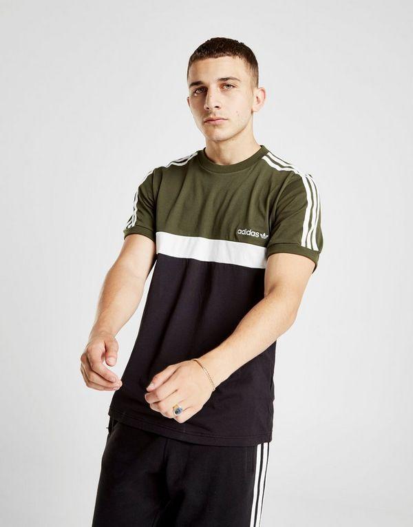 Adidas Originals Itasca AB7522 Sweat