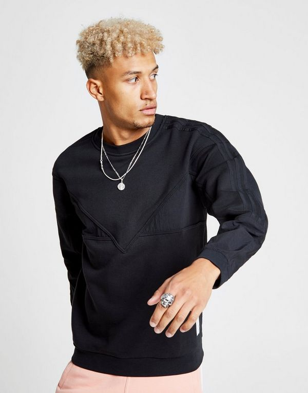 Nmd Sports Adidas Originals Sweatshirt Colorado Jd Crew SzFUqw5T