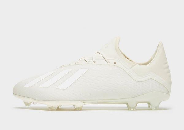 sports shoes c975e 9a681 adidas botas de fútbol Spectral Mode X 18.2 FG