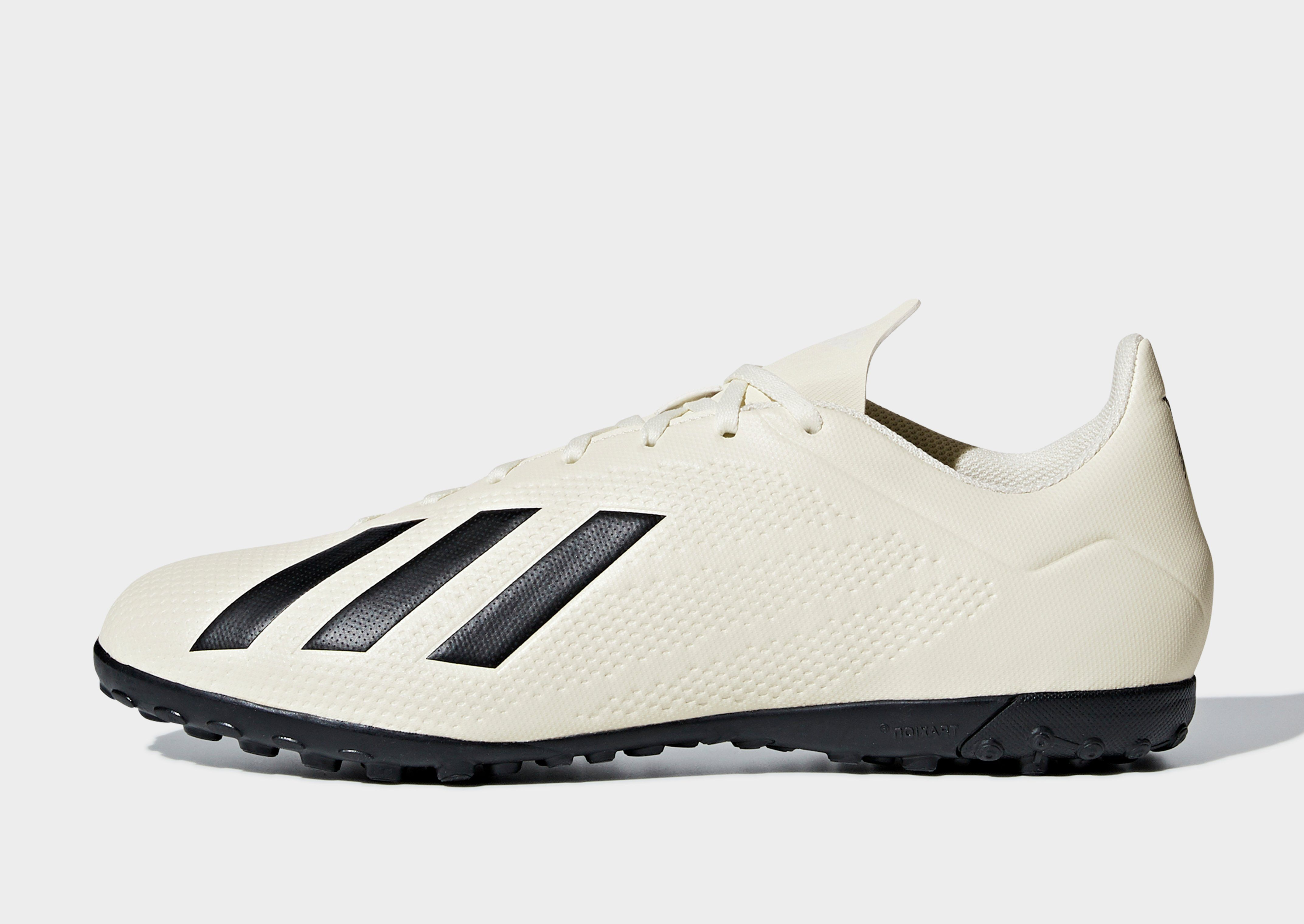 finest selection 4e9de 051f9 adidas Spectral Mode X 18.4 TF  JD Sports