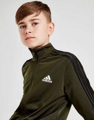 adidas Tiro Trainingsanzug Kinder   JD Sports