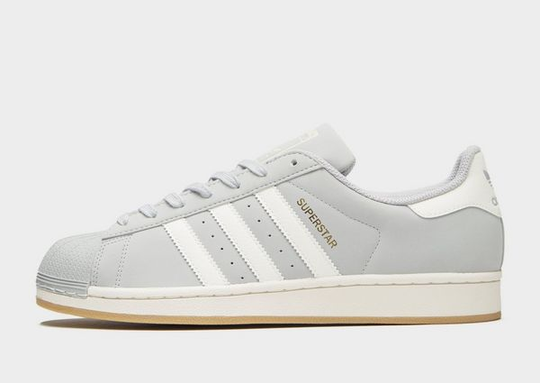 separation shoes 58df8 9e237 adidas Originals Superstar Herr