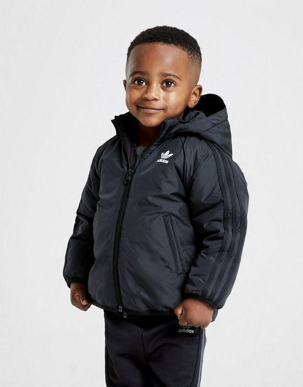 adidas Originals Padded Jacket Infant  865a09767