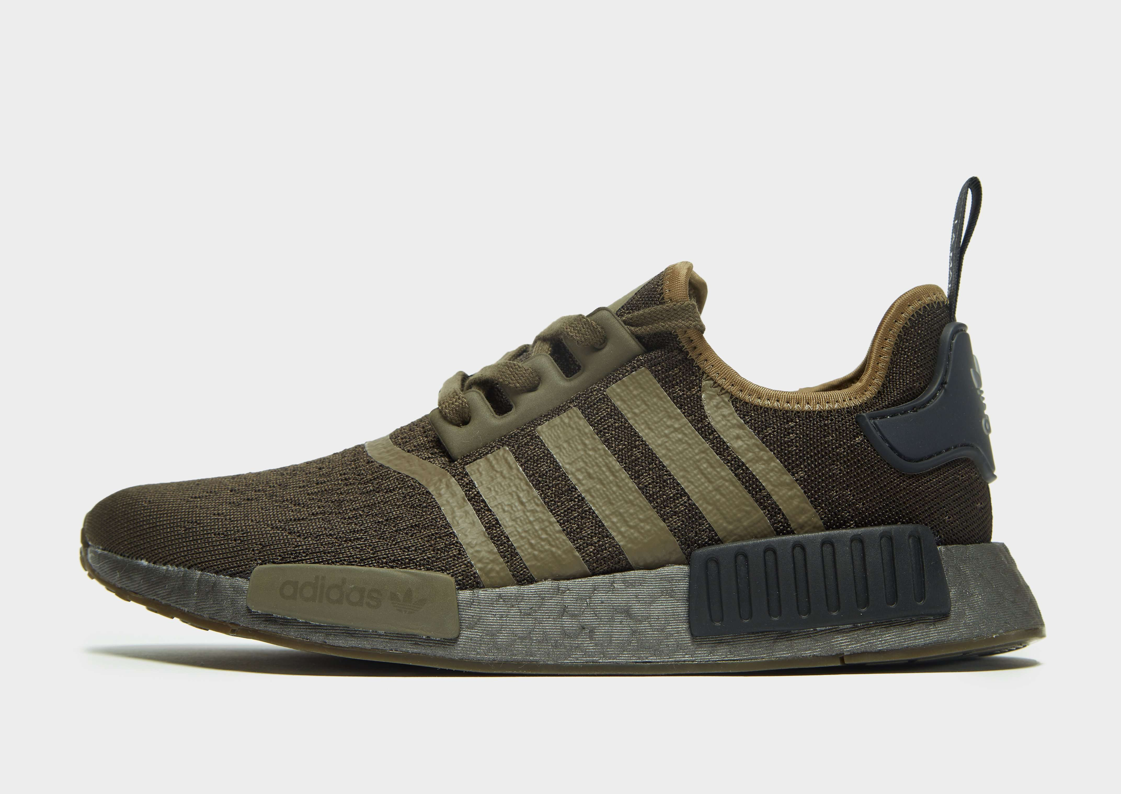 deeb210c37822 adidas Originals NMD_R1 | JD Sports
