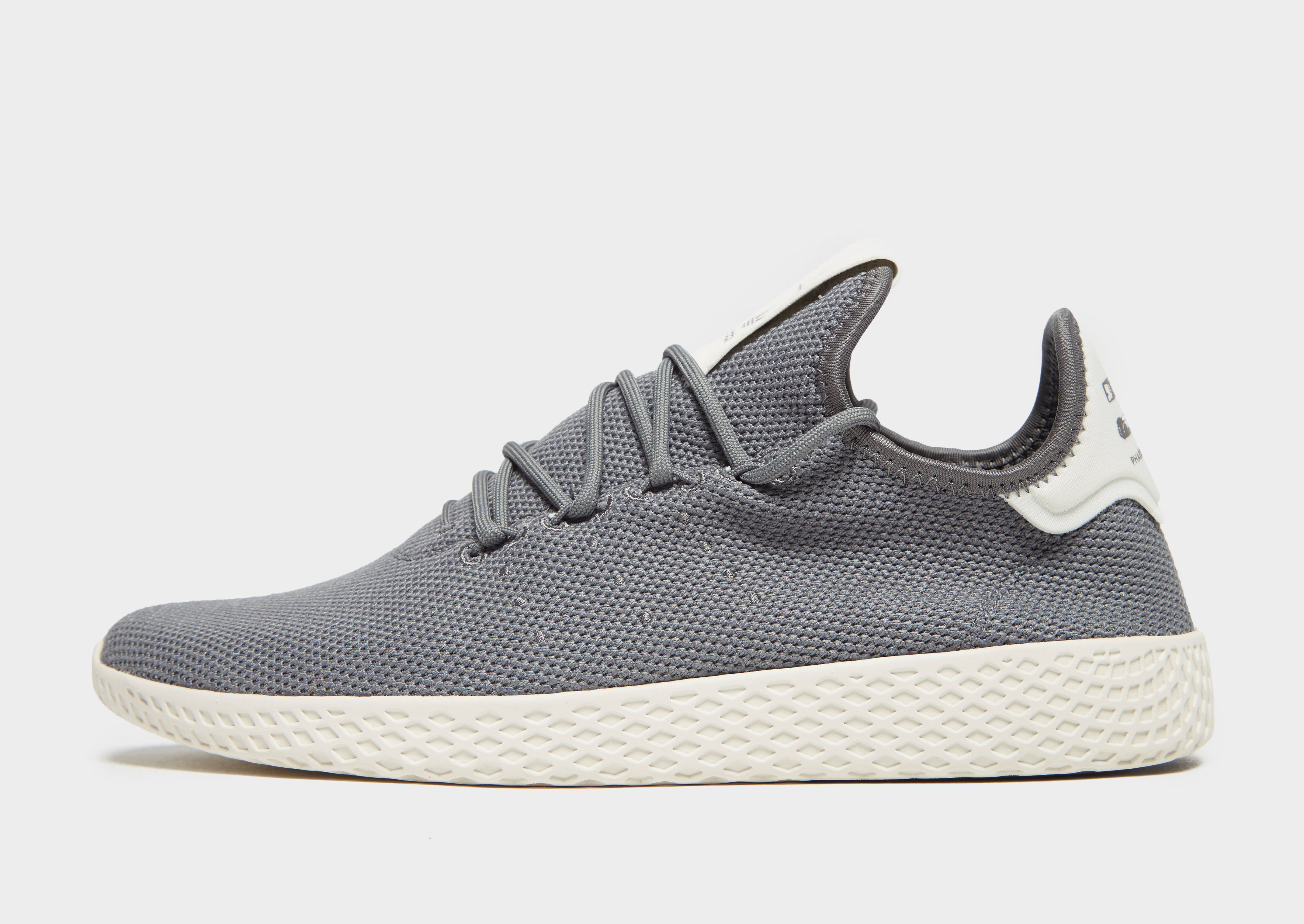 adidas Originals x Pharrell Williams Tennis Hu Homme