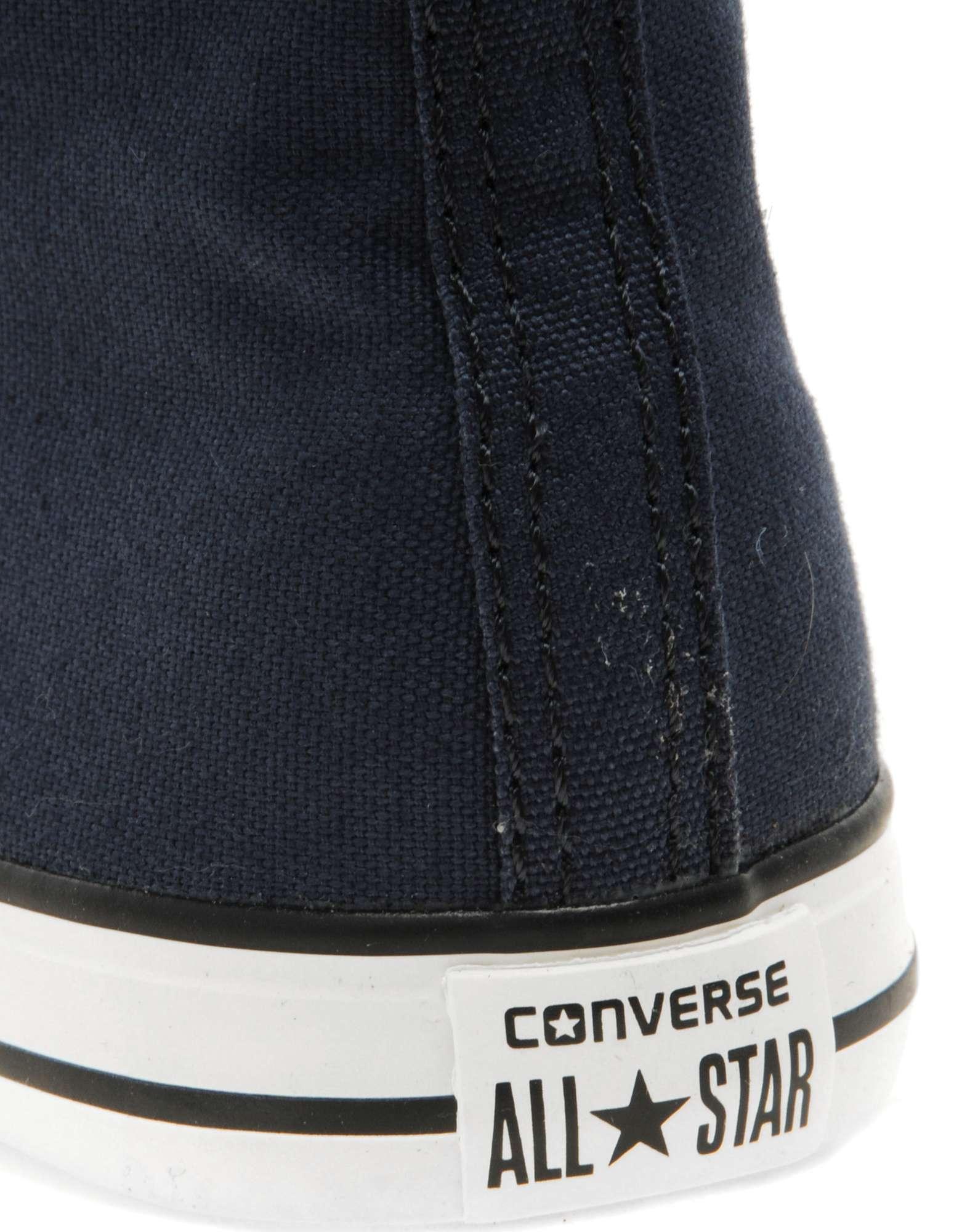 Converse All Star Hi Infant