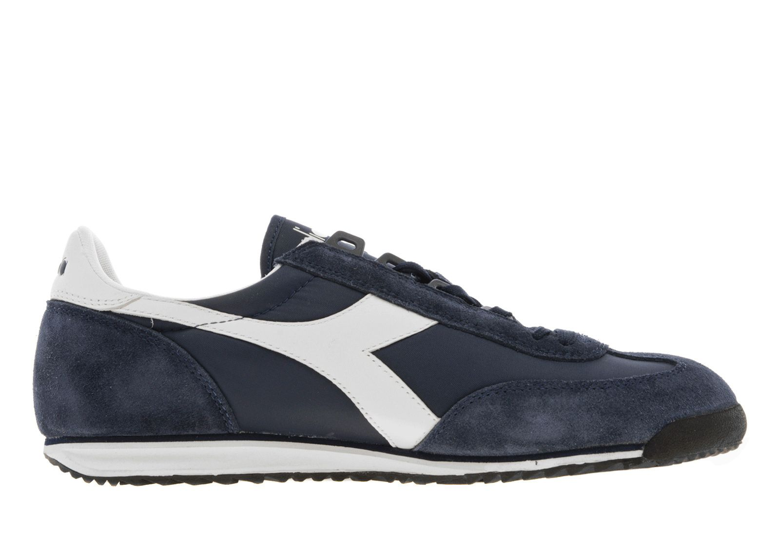 Diadora Cross 70