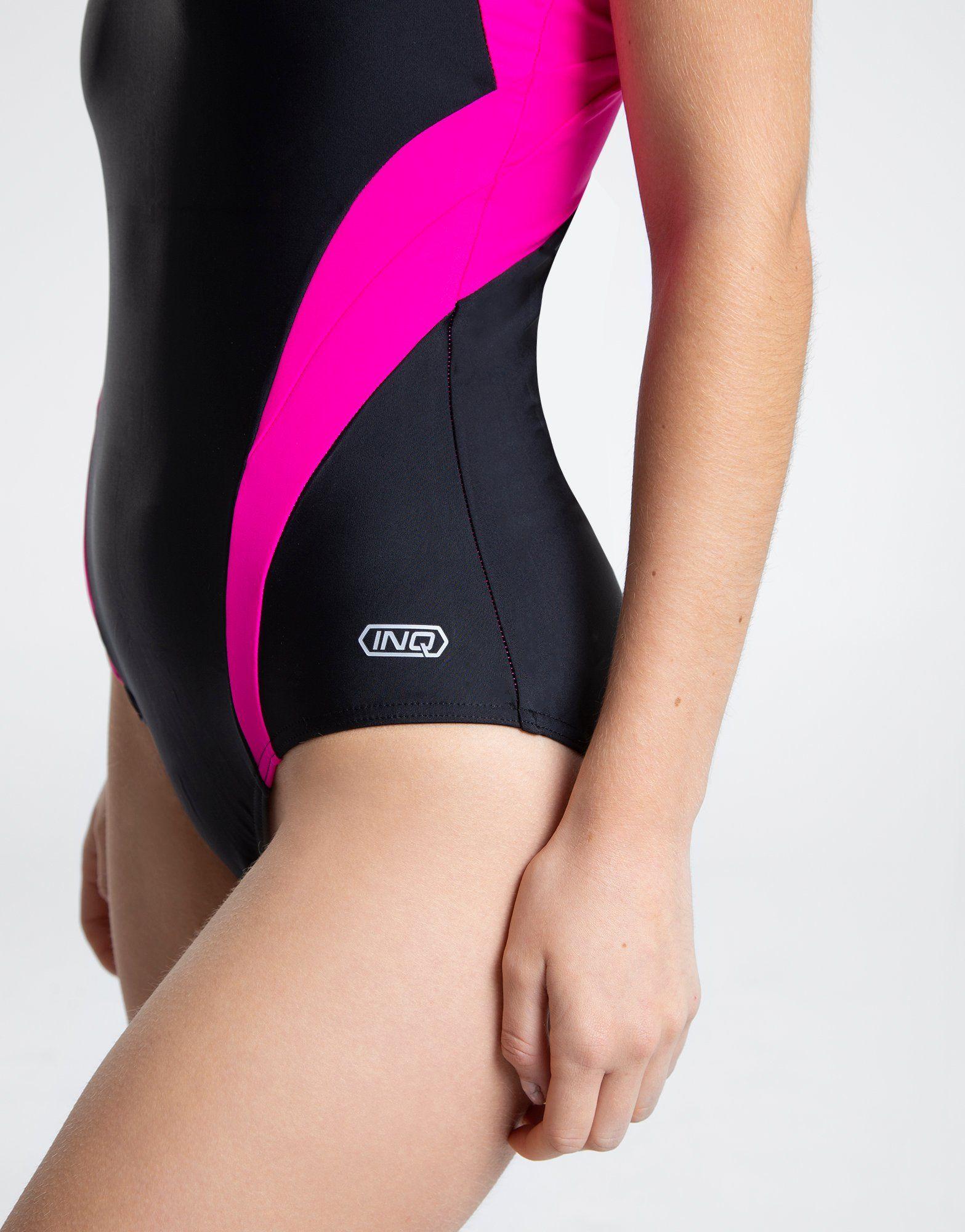 INQ Cleo Swimsuit