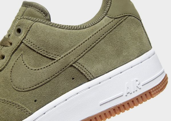 online store c58ef e5ace Nike Air Force 1 '07 SE Suede Women's | JD Sports Ireland