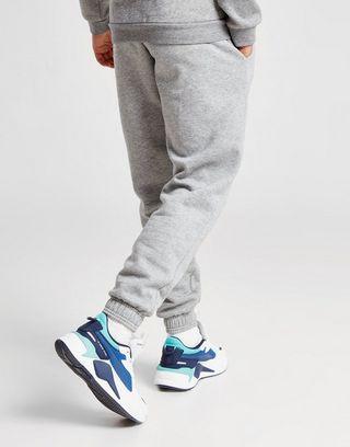 PUMA Pantalon de survêtement Core Logo Junior | JD Sports