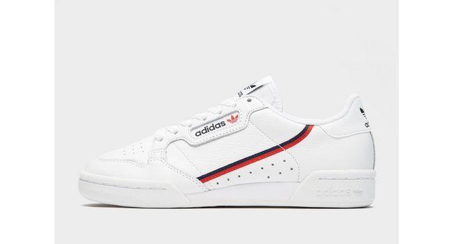 Nike Claquettes Benassi