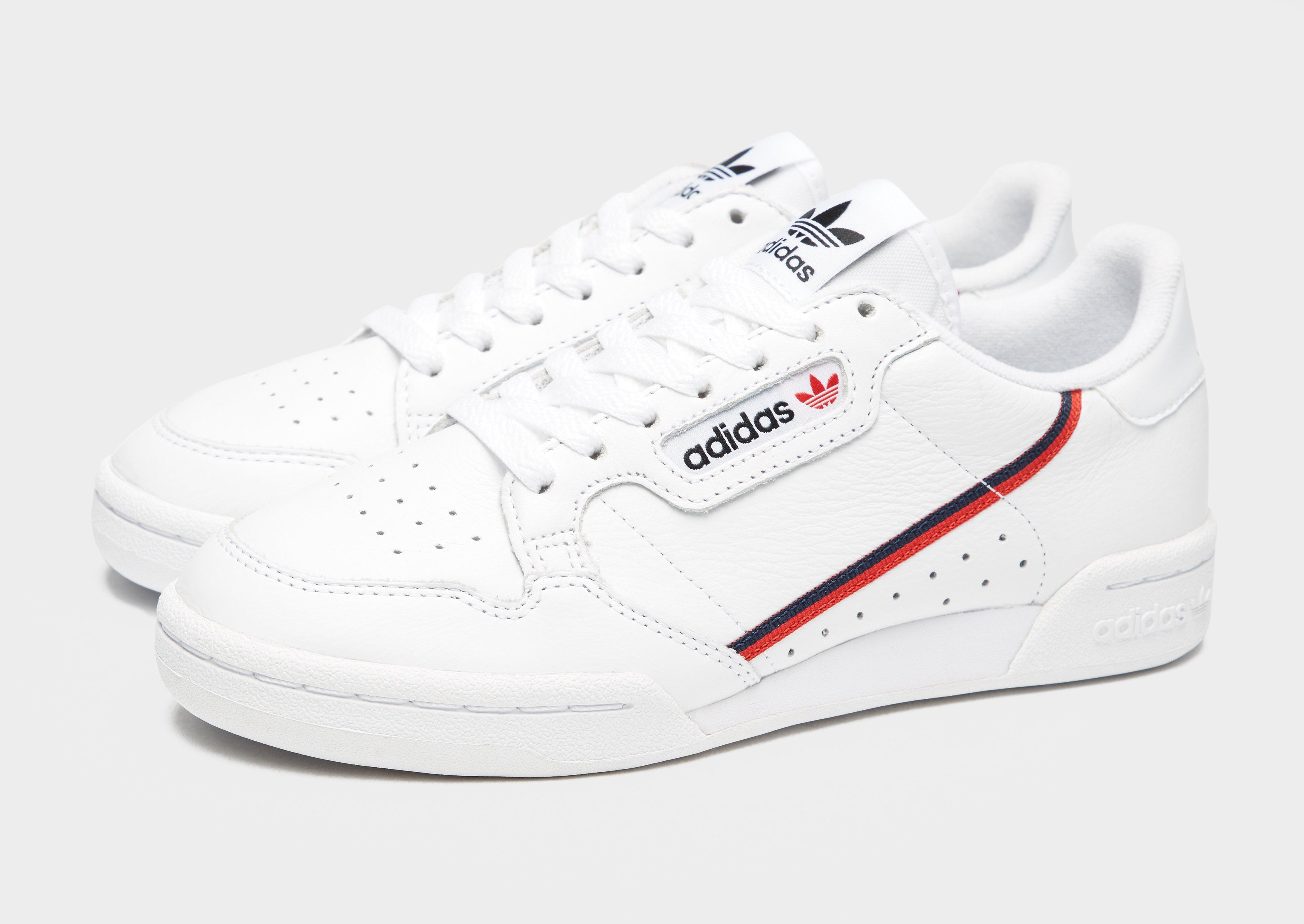 73a6d4b6917 adidas classic adidas classic  adidas classic adidas Originals Continental  80