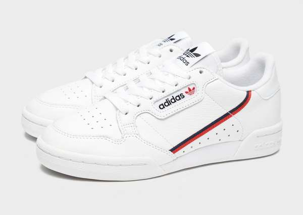 best sneakers 270be 20deb adidas Originals Continental 80 Womens
