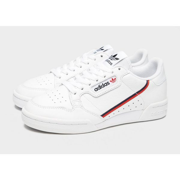 fee47be1b43f adidas Originals Continental 80 Women s  adidas Originals Continental 80  Women s ...