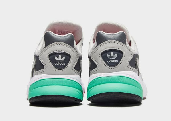 reputable site bce49 cc539 adidas Originals Falcon Womens