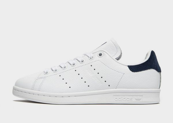 sneaker stan smith donna