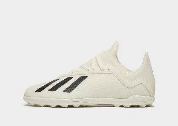 adidas botas de fútbol Spectral Mode X 18.3 TF infantil  f3ae80e9de227