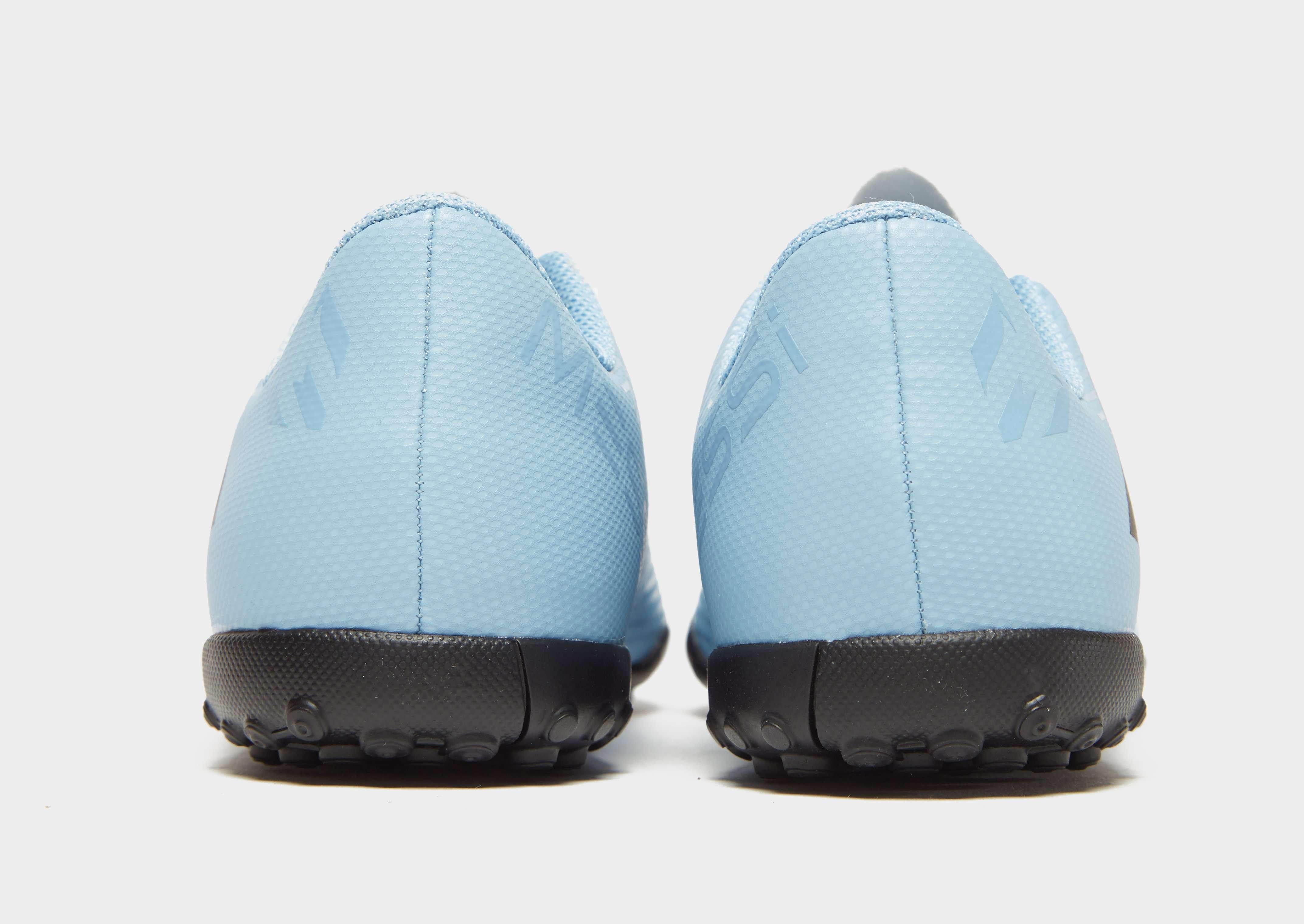 adidas Spectral Mode Nemeziz Messi 18.4 TF Children
