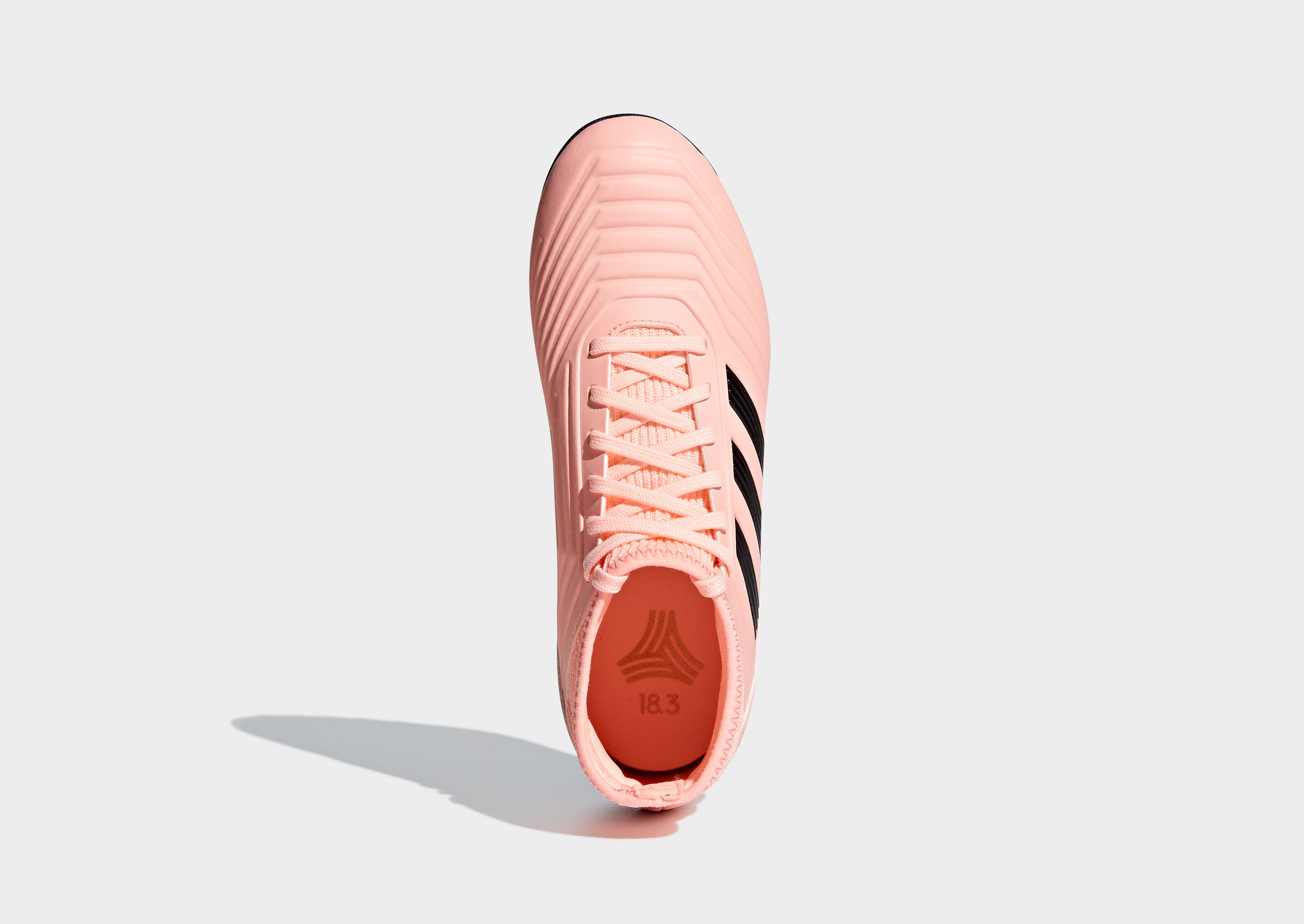 adidas Spectral Mode Predator 18.3 TF Junior