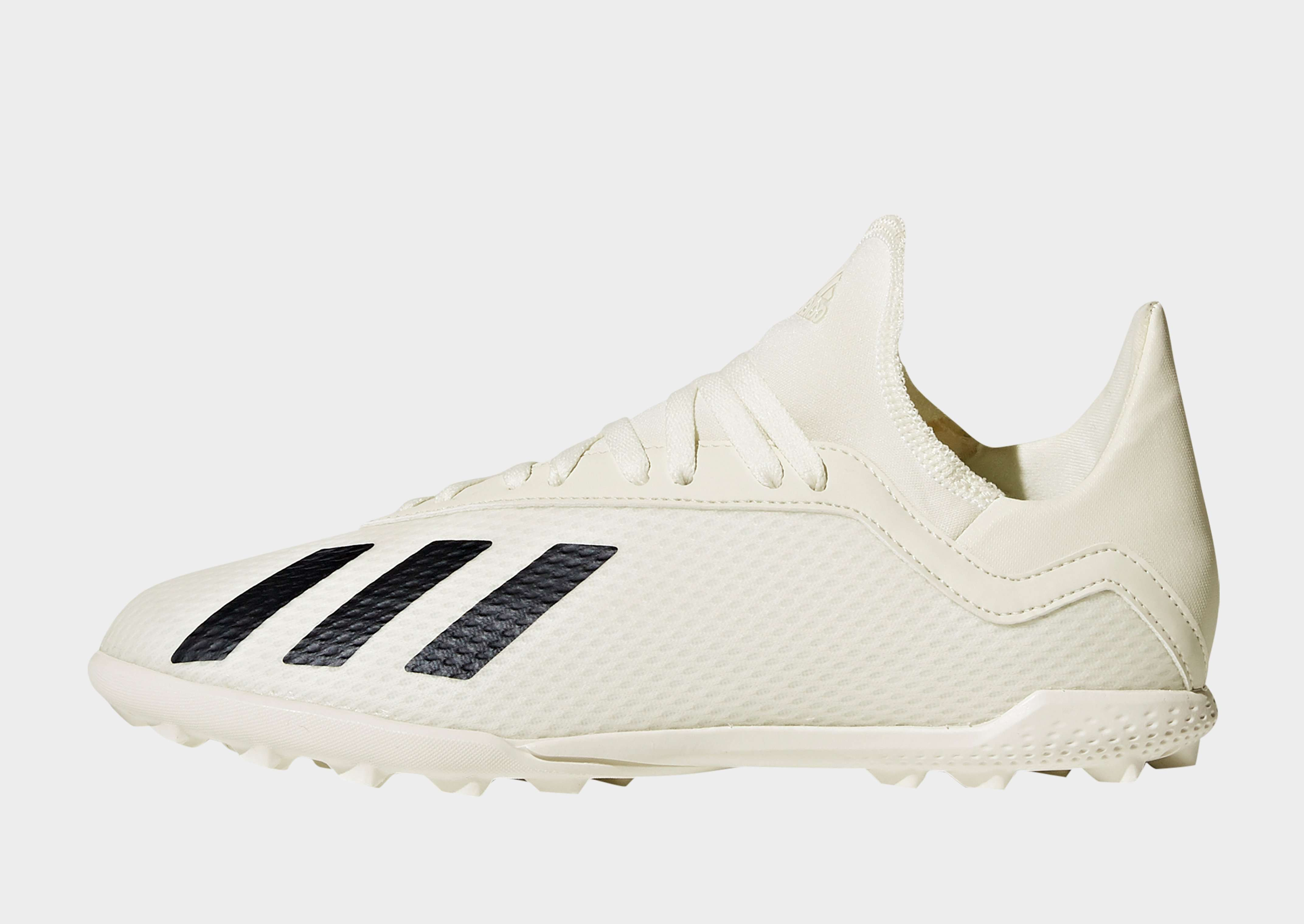 adidas Spectral Mode X 18.3 TF Junior
