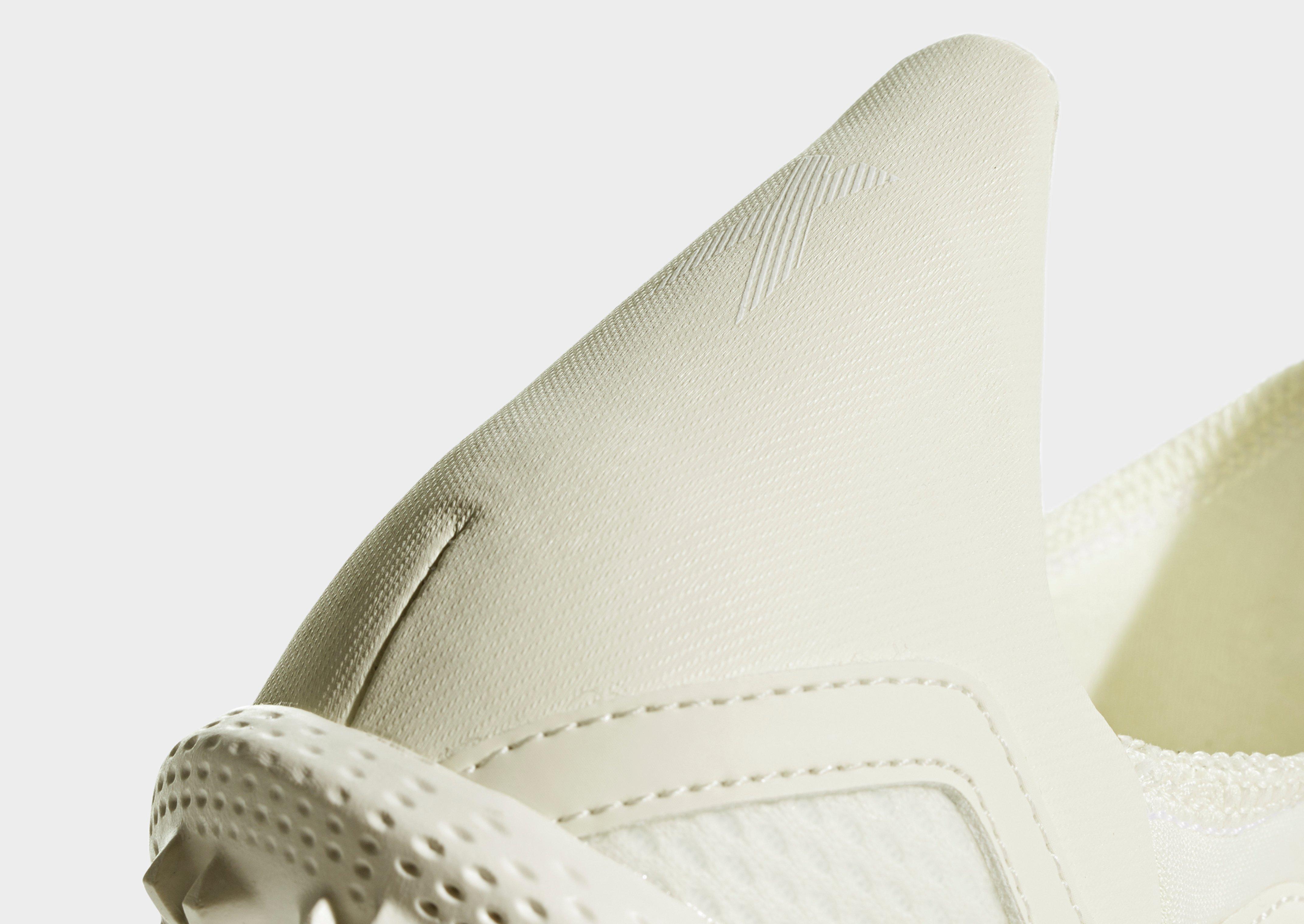adidas Spectral Mode X 18.3 TF Junior