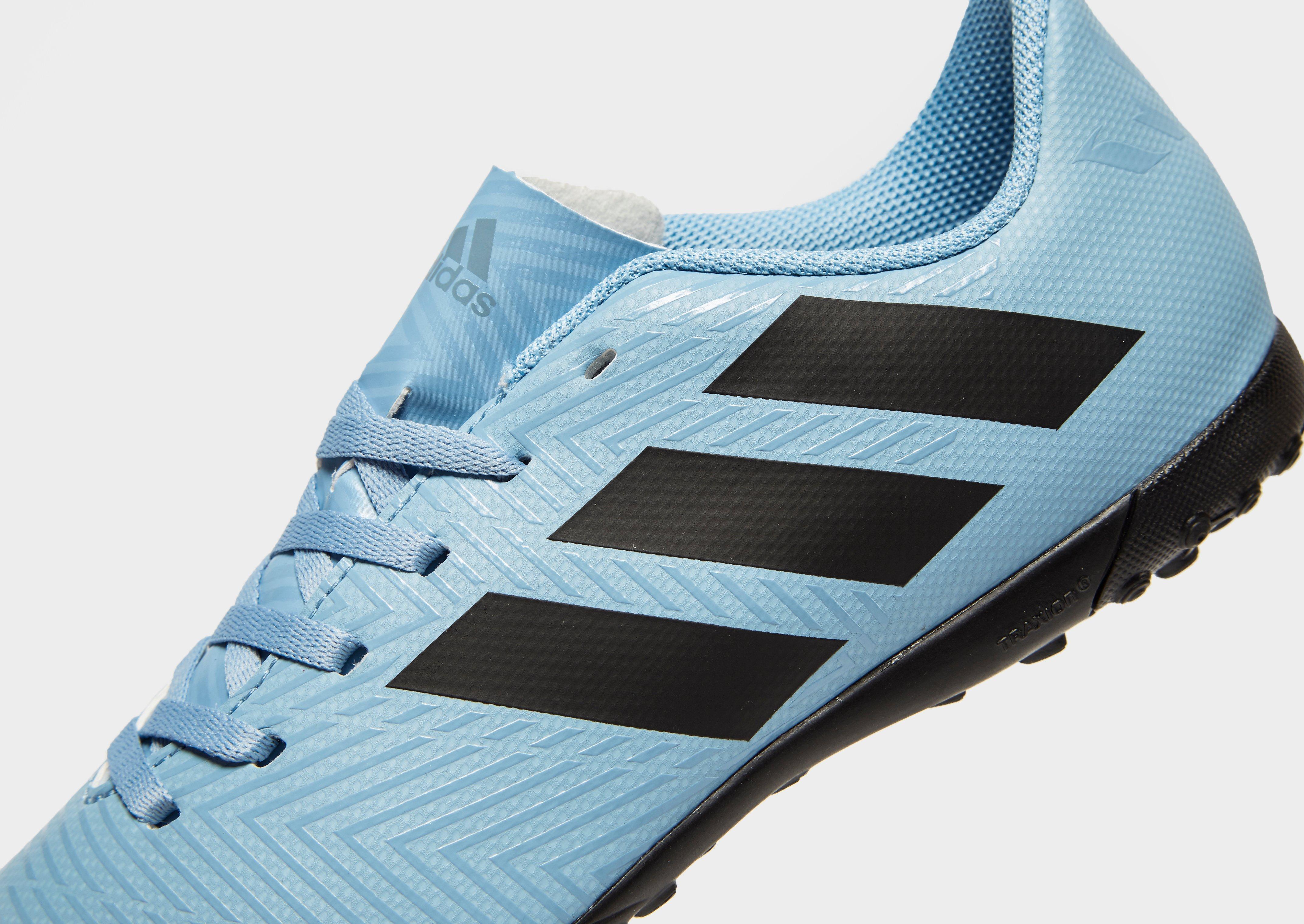 adidas Spectral Mode Nemeziz Messi 18.4 TF Junior