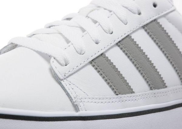 adidas originals rayado lo grey