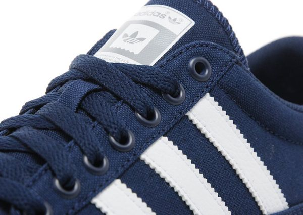 adidas originals rayado lo navy