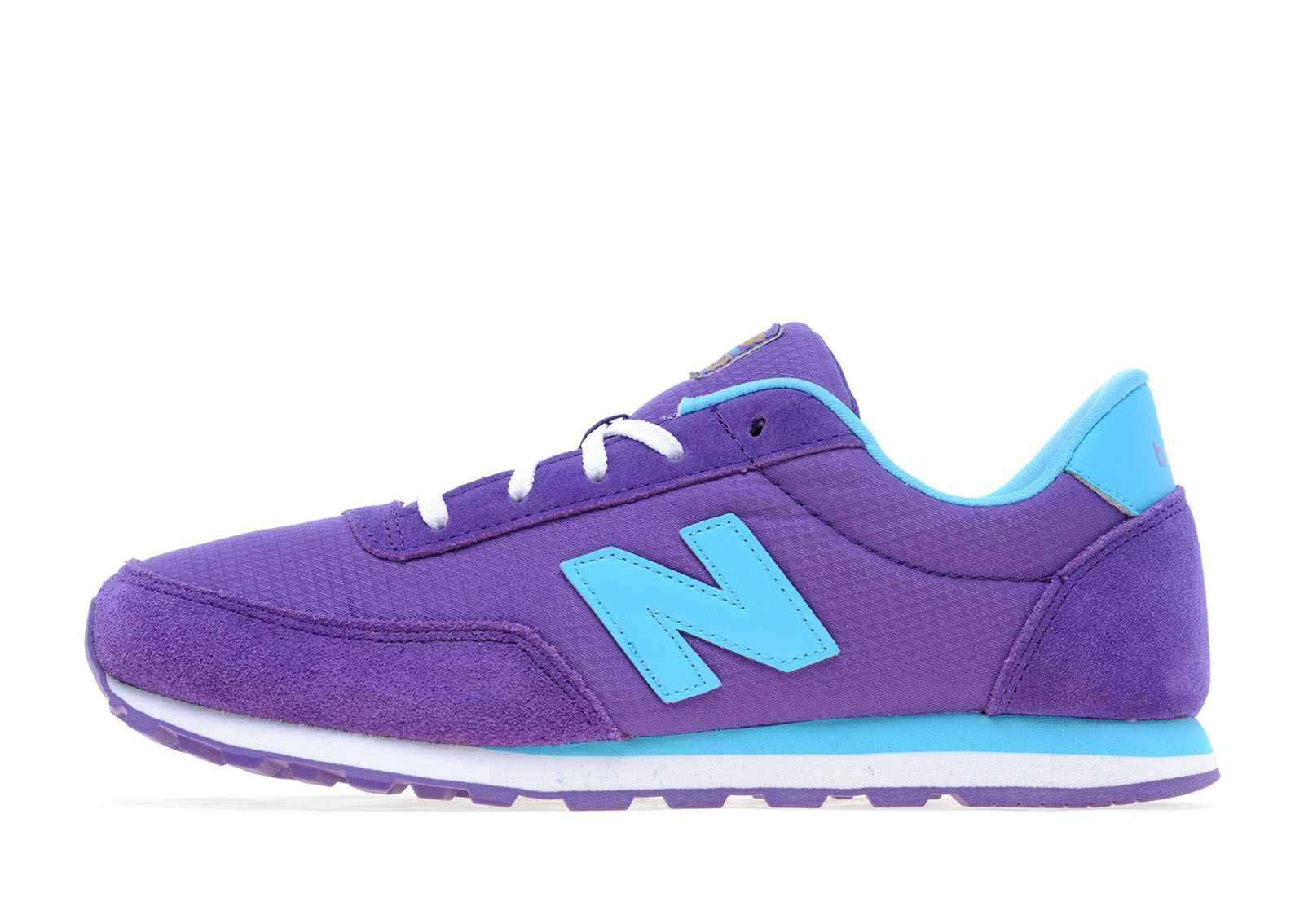 New Balance 501 Junior