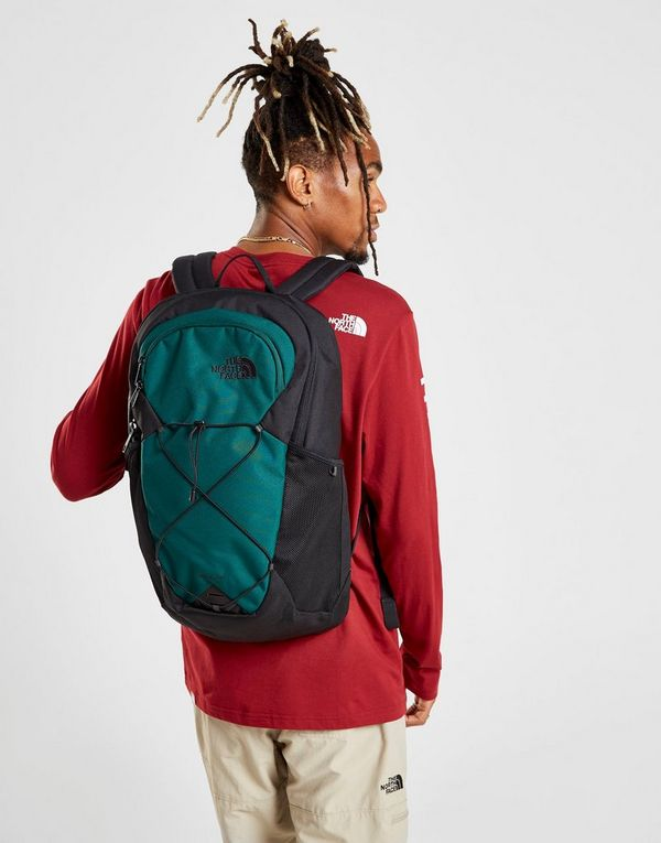north face rodey