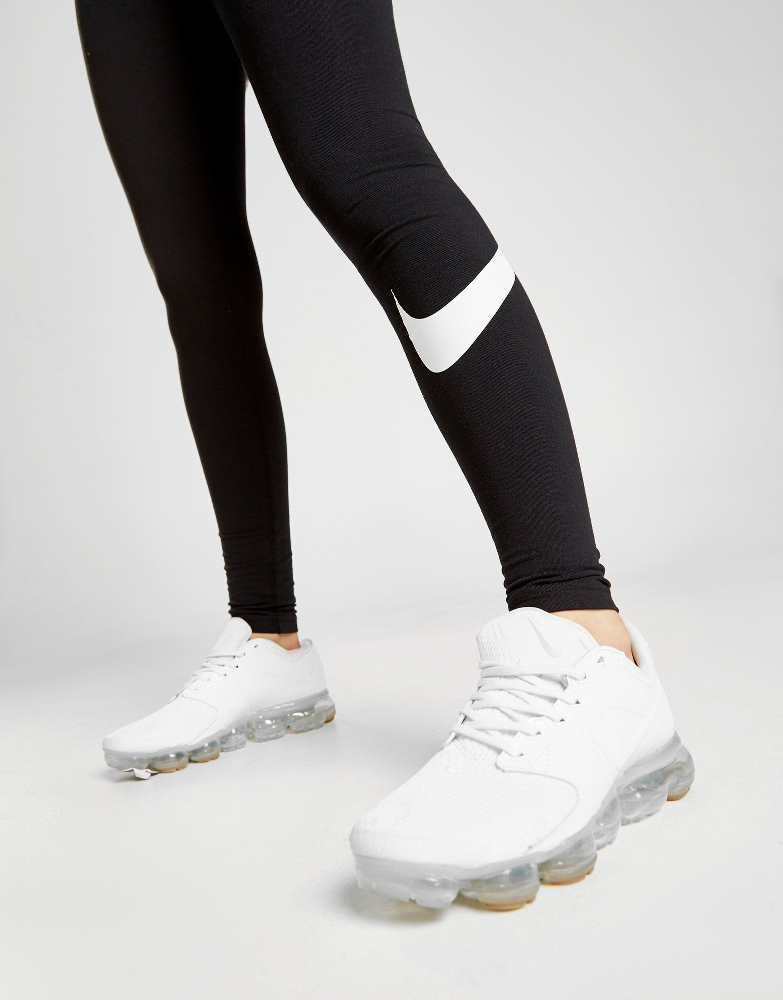 Nike leggings High Waisted Swoosh