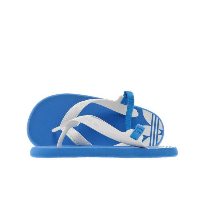 adidas Originals Adiflip Infants