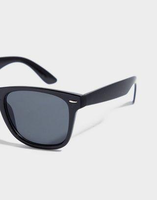 Brookhaven Josh Sunglasses