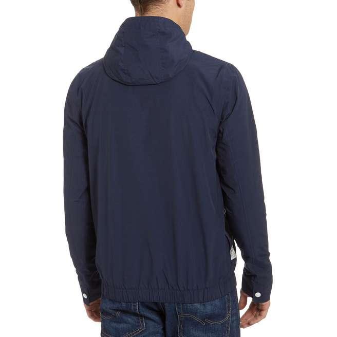 Brookhaven Wooster Jacket