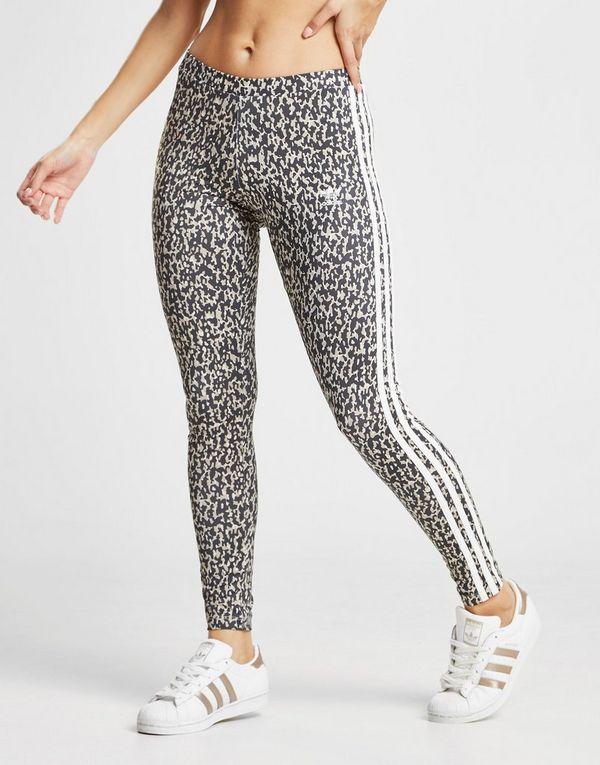 b00a8fdfecad2 adidas Originals Legging Femme   JD Sports