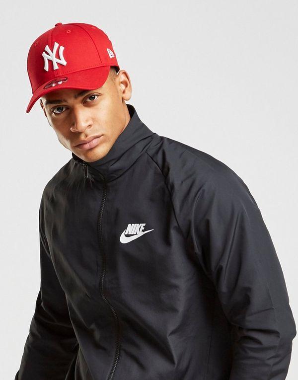 New Era MLB New York Yankees 9FORTY Cap  f2b443eff8d