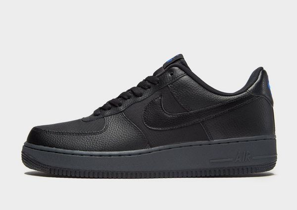 new product d471e 9cba1 Nike Air Force 1 Low  JD Sports Ireland